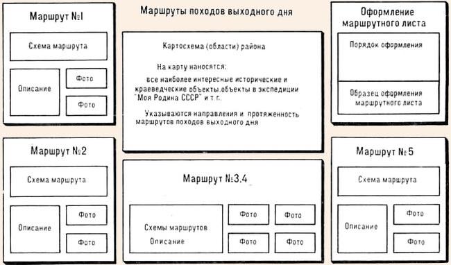 Казань рига тур выходного дня