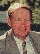 Квартальнов Валерий Александрович