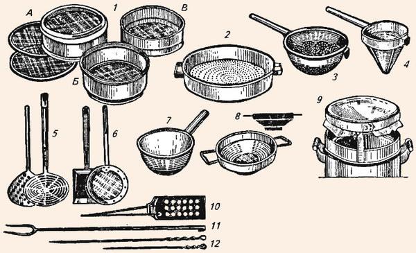 Как вкусно приготовит и быстро куриные отбивные