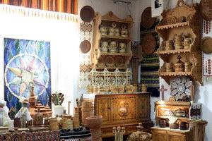 Вижницький народний музей