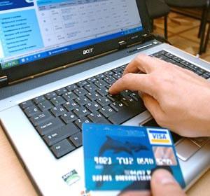 Онлайн бронирование гостиниц через Интернет