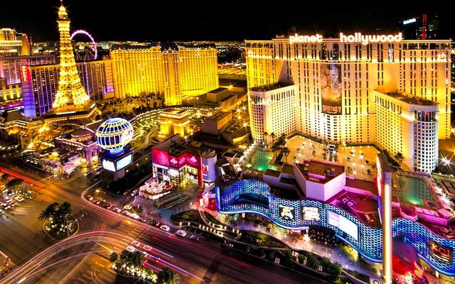 Казино лас вегаса онлайн играть на деньги chargebacks online casino