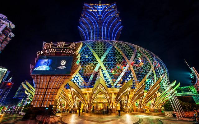 Казино-отели их строение казино.игровые автоматы