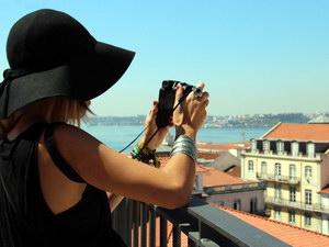 Фото- и видеосъемка в путешествии