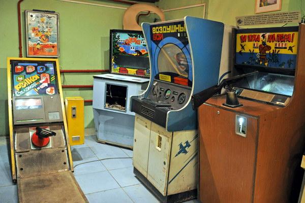 Игровые автоматы 80 х годов игровые автоматы онлайн с бонусами