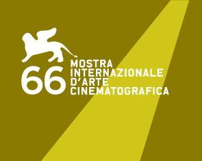 66-й Международный Венецианский кинофестиваль