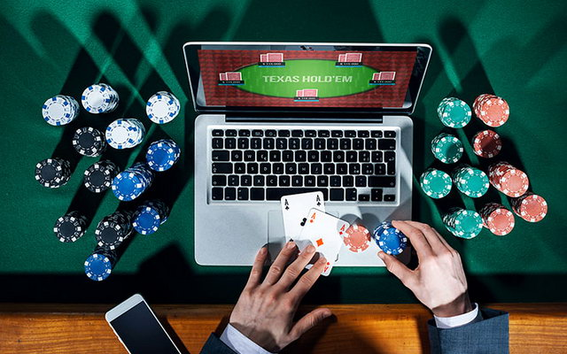 онлайн казино лучшие