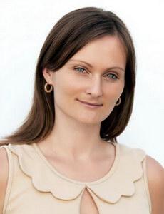 Юлия Алексеева - управляющий партнер Клуба роскошных ZABUGOR.COM