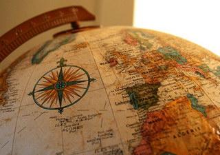 Туризм в гуманитарных исследованиях