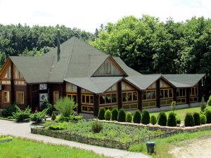 Управление качеством услуг в санаторно-курортном хозяйстве