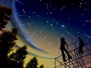 астрономический туризм