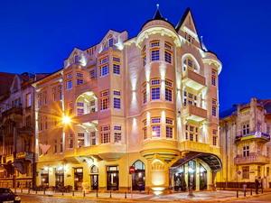 управление издержками предприятия в гостиничном бизнесе