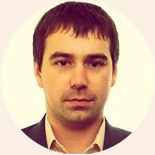 Артур Коротчук