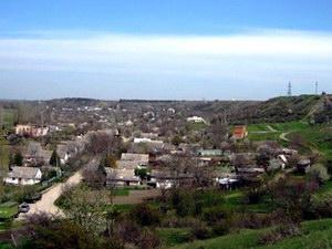 Кировский район в Крыму