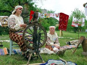 агротуризм в Саратовской области