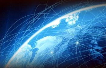 Глобализация и образование в сфере сервиса и туризма
