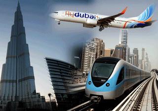 Совершенствование государственного регулирования туристской деятельности в регионе