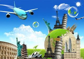 Влияние инноваций на развитие туризма