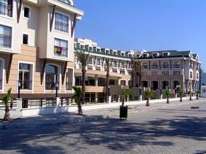 Роль стандартизации и сертификации в управлении качеством гостиничных услуг
