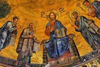 По следам апостола Павла, Греция и Турция