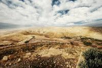 Библейские места Иордании