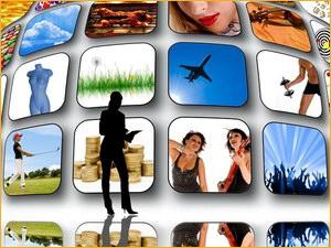 маркетинговые технологии в туристическом бизнесе
