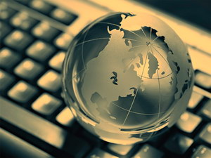 информационные технологии в туризме