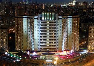Исследование особенностей учета гостиничных услуг как один из факторов эффективного развития предприятий гостиничного бизнеса
