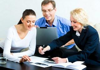 Практикоориентированное обучение как ключевой фактор развития образования в сфере сервиса и туризма
