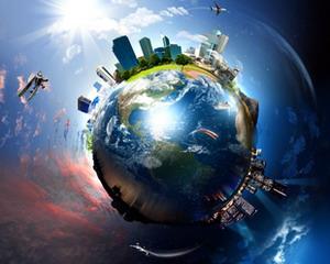 Особенности менеджмента в туристическом бизнесе в условиях глобализации