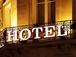 Международный опыт категоризации средств размещения туристов