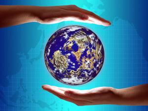 Стратегические основы совершенствования управления в сфере туризма