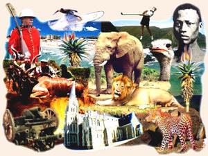Современное состояние туристской отрасли и основные направления ее развития