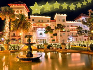 Принципы построения эффективного управления в гостиничном бизнесе