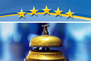 Hotelstars Union