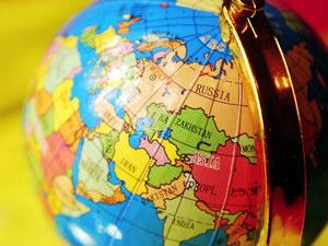 функция туроперейтинга в развитии российского туризма