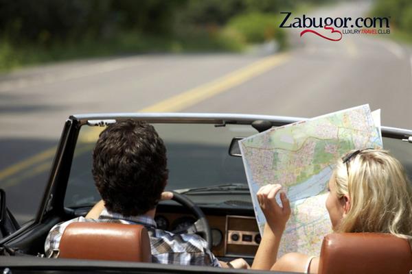 путешествия как главный фактор развития личности