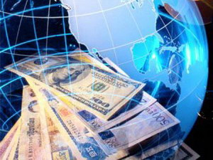 Инвестиционный климат как индикатор тенденций экономического развития туристического комплекса
