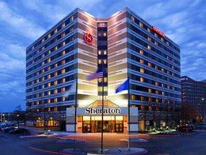 управления затратами гостиниц