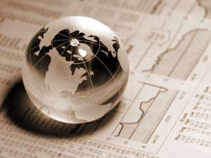 стратегии финансирования компаний в индустрии туризма