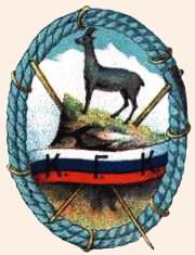 Крымско-Кавказский горный клуб