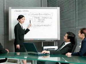 подготовка и повышение квалификации кадров для индустрии гостеприимства