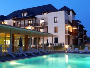 Недвижимость за рубежом под ипотеку аренда недвижимости в испании на побережье