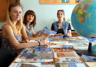 программы, обучающие искусству гостеприимства