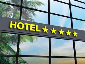 управления качеством в гостинице