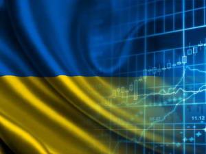 Механизмы и факторы стабилизации туристической индустрии Украины в период мирового экономического кризиса