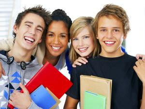 зарубежная практика студентов