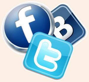 Социальные сети как эффективный инструмент маркетинга в индустрии встреч