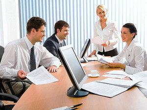 Привлечение экспертов по оценке и сертификации квалификаций в области туризма