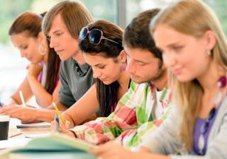 социально-психологическая адаптация студентов туристского вуза